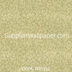 DIVA, DV1535