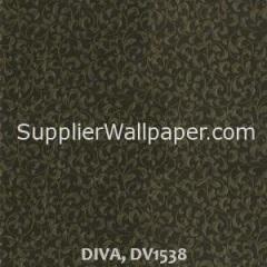 DIVA, DV1538