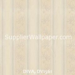 DIVA, DV1561