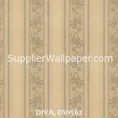 DIVA, DV1562