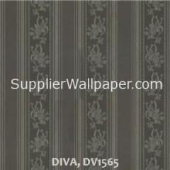 DIVA DV1565