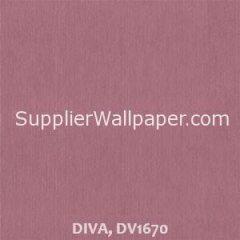 DIVA DV1670