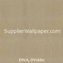 DIVA DV1680