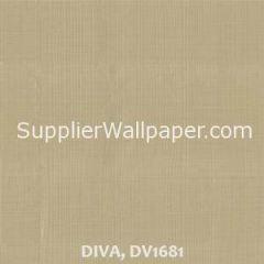 DIVA DV1681