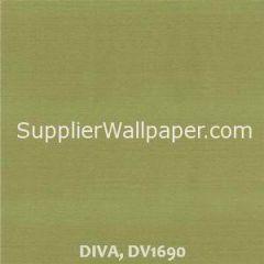 DIVA DV1690