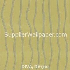 DIVA DV1710