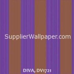 DIVA DV1721