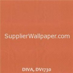 DIVA DV1730