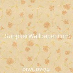 DIVA DV1741