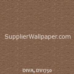 DIVA DV1750