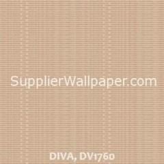 DIVA DV1760