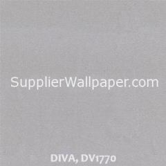 DIVA DV1770