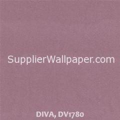 DIVA DV1780