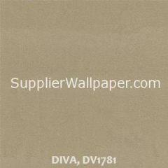 DIVA, DV1781
