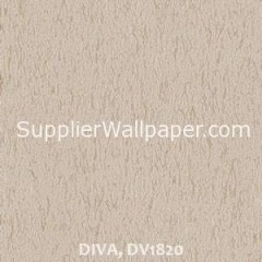 DIVA, DV1820