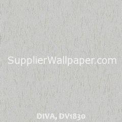 DIVA, DV1830