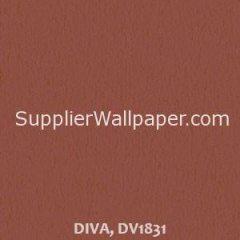 DIVA, DV1831