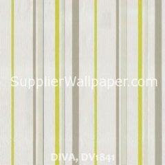 DIVA, DV1841