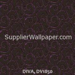 DIVA, DV1850