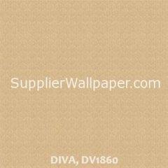 DIVA, DV1860