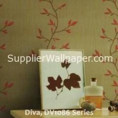 DIVA, DV1086 Series
