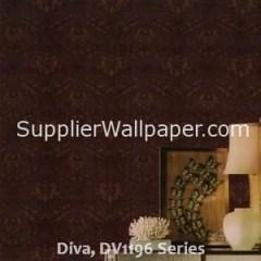 DIVA, DV1196 Series