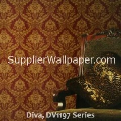 DIVA, DV1197 Series