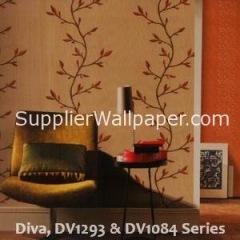 DIVA, DV1293 & DV1084 Series