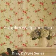 DIVA, DV1304 Series