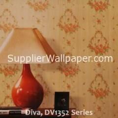 DIVA, DV1352 Series