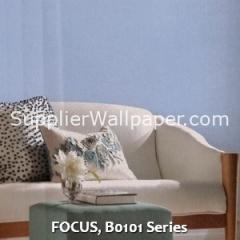 FOCUS, B0101 Series