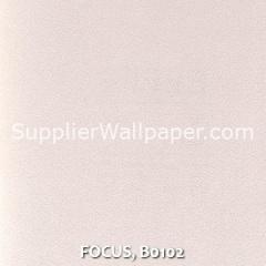 FOCUS, B0102