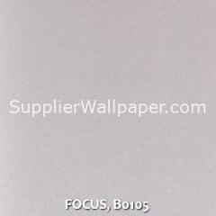 FOCUS, B0105