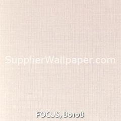 FOCUS, B0108