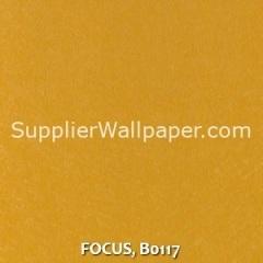 FOCUS, B0117