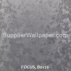 FOCUS, B0126