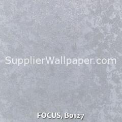 FOCUS, B0127
