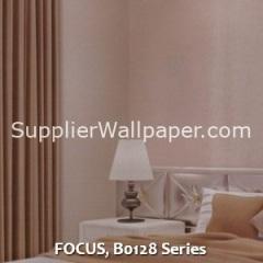 FOCUS, B0128 Series
