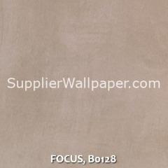 FOCUS, B0128