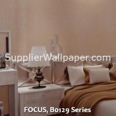 FOCUS, B0129 Series