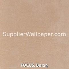 FOCUS, B0129
