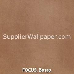 FOCUS, B0130