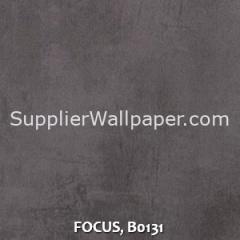 FOCUS, B0131