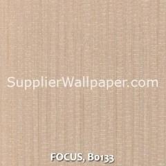 FOCUS, B0133