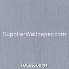 FOCUS, B0134