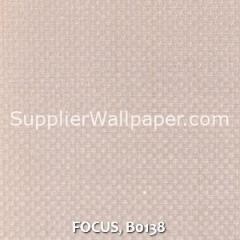 FOCUS, B0138