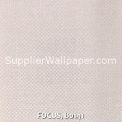 FOCUS, B0141