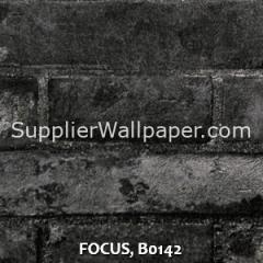 FOCUS, B0142