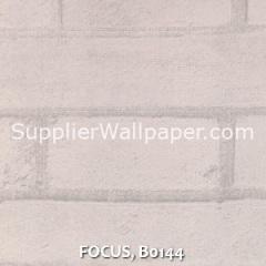 FOCUS, B0144