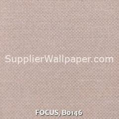 FOCUS, B0146